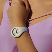 ICE Watch ICE.016721 ICE-Fantasia ICE Fantasia Rozm. S zegarek dla dzieci fashion/modowy mineralne