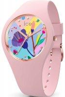 Zegarek damski ICE Watch  ice-flower ICE.016654 - duże 1