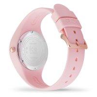 ICE.016654 - zegarek damski - duże 10