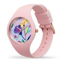 ICE.016654 - zegarek damski - duże 8