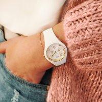 ICE.016658 - zegarek damski - duże 4
