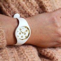 ICE.016658 - zegarek damski - duże 5
