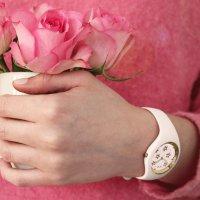 ICE.016658 - zegarek damski - duże 7