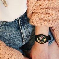 ICE.016660 - zegarek damski - duże 7