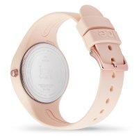 ICE.016663 - zegarek damski - duże 7