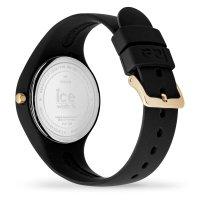 ICE.016668 - zegarek damski - duże 8