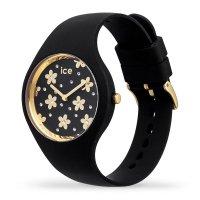 ICE.016668 - zegarek damski - duże 7