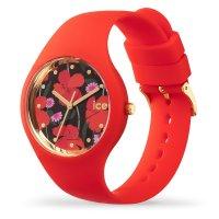 ICE.017576 - zegarek damski - duże 4