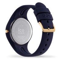 ICE.017578 - zegarek damski - duże 9
