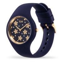 ICE.017578 - zegarek damski - duże 7