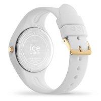 ICE Watch ICE.017582 ICE Flower Flower power Rozm. S zegarek klasyczny Ice-Flower