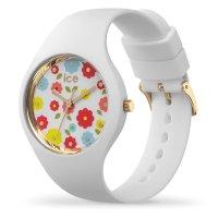 ICE Watch ICE.017582 zegarek damski Ice-Flower
