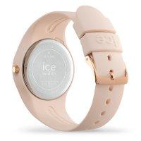 zegarek ICE Watch ICE.017583 beżowy Ice-Flower