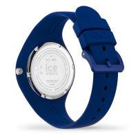 ICE Watch ICE.017891 Ice-Flower ICE fantasia - Car Rozm.S zegarek dla dzieci klasyczny mineralne