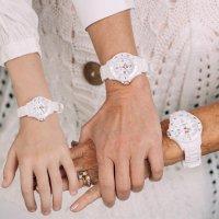 ICE.000134 - zegarek damski - duże 9