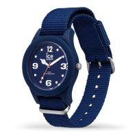 ICE Watch ICE.016444 dla dzieci zegarek ICE-Slim Nature pasek