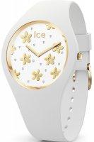 Zegarek damski ICE Watch  ice-flower ICE.016658 - duże 1