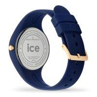 zegarek ICE Watch ICE.001055 kwarcowy damski Ice-Glam Forest ICE glam forest twilight small