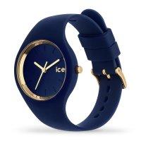 ICE Watch ICE.001055 zegarek niebieski fashion/modowy Ice-Glam Forest pasek
