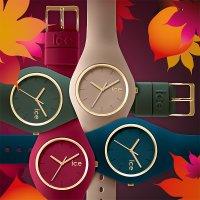 ICE.001060 - zegarek damski - duże 8
