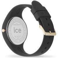 zegarek ICE Watch ICE.000982 ICE glam black rozm. S Ice-Glam mineralne