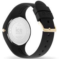 Zegarek damski ICE Watch ice-glam ICE.015338 - duże 6