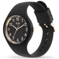 Zegarek damski ICE Watch ice-glam ICE.015338 - duże 4
