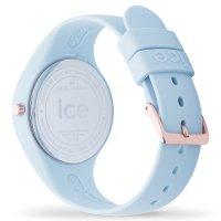 ICE Watch ICE.001063 Ice-Glam Pastel ICE glam pastel lotus rozm. S zegarek dla dzieci fashion/modowy mineralne