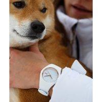 ICE.GL.WD.S.S.14 - zegarek damski - duże 5