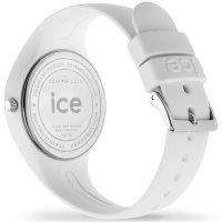 ICE.001344 - zegarek dla dziecka - duże 10