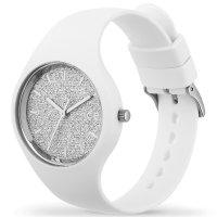 ICE.001344 - zegarek dla dziecka - duże 8