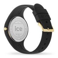ICE.001348 - zegarek damski - duże 10