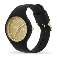 ICE.001348 - zegarek damski - duże 8