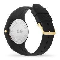 zegarek ICE Watch ICE.001355 czarny Ice-Glitter