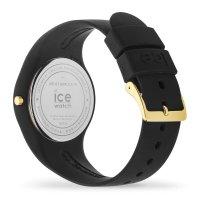 ICE Watch ICE.001356 ICE glitter black rozm. M zegarek fashion/modowy Ice-Glitter