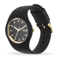 ICE Watch ICE.001356 zegarek damski Ice-Glitter