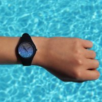 Zegarek ICE Watch Ice lo Milky Way Rozm. S - damski  - duże 11