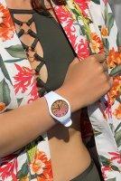 Zegarek damski ICE Watch  ice-lo ICE.016900 - duże 5