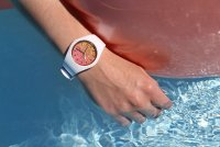 Zegarek damski ICE Watch  ice-lo ICE.016900 - duże 7