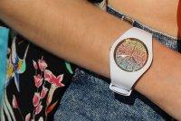 ICE.016901 - zegarek damski - duże 7