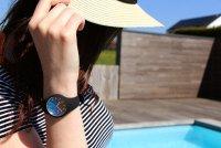 ICE.016903 - zegarek damski - duże 10