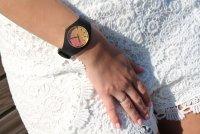 Zegarek damski ICE Watch  ice-lo ICE.016904 - duże 6