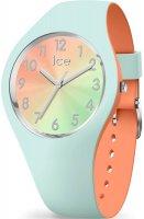 Zegarek damski ICE Watch  ice-duo ICE.016981 - duże 1