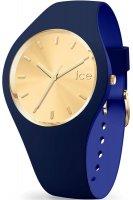 Zegarek damski ICE Watch  ice-duo ICE.016986 - duże 1