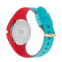 ICE.007232 - zegarek damski - duże 5