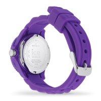 ICE Watch ICE.000788 dla dzieci zegarek ICE-Mini pasek