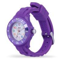 ICE Watch ICE.000788 zegarek dla dzieci ICE-Mini