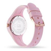 ICE Watch ICE.016933 ICE-Pearl ICE Pearl Pink Rozm. XS zegarek dla dzieci klasyczny mineralne