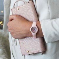 ICE Watch ICE.016933 ICE Pearl Pink Rozm. XS ICE-Pearl klasyczny zegarek różowy