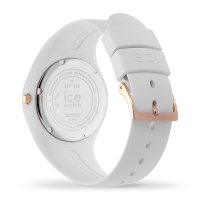 Zegarek ICE Watch ICE Pearl White Pink Rozm. M - damski  - duże 8